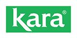 Kara Marketing Sdn Bhd